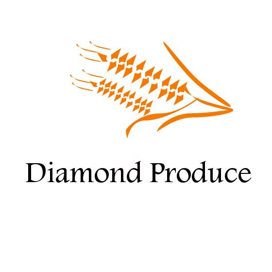 Diamond Produce